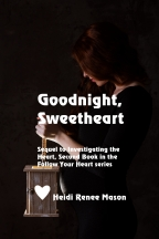 goodnight-sweetheart-001